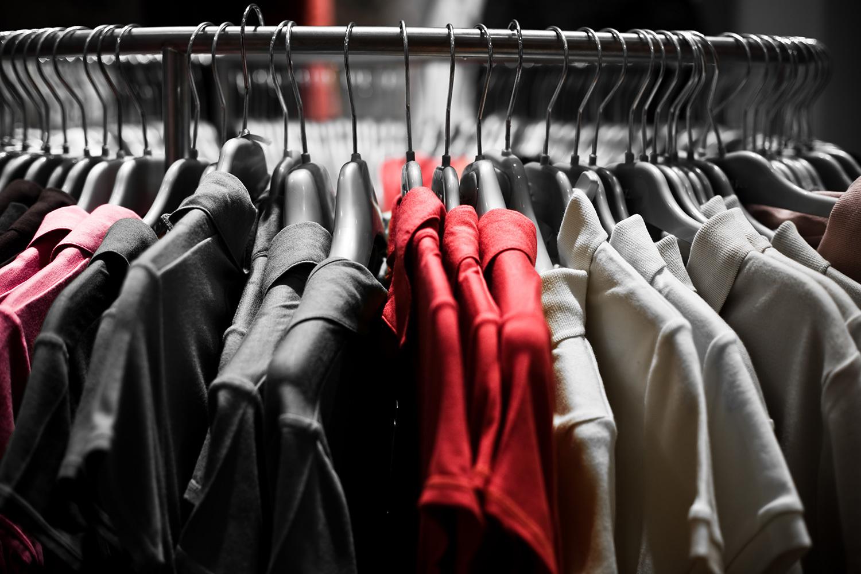 Таможенное оформление детской одежды